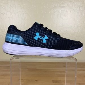 Under Armour Surge Athletic Running Shoes